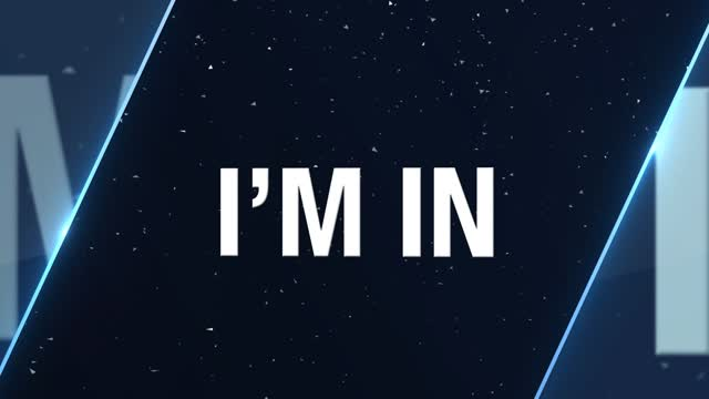 Thumbnail image of I'm In