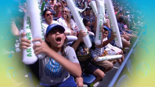 Thumbnail image of Get Ready for AAKD 2017