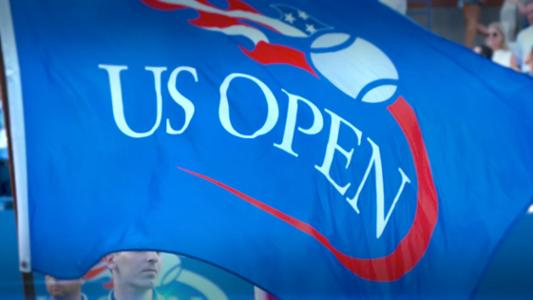 Transportation Directions Event Guide Official Site Of The - Us open tennis parking map
